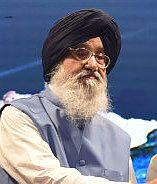 http://iasplanner.com/civilservices/images/Parkash-Singh-Badal.jpg