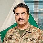 http://iasplanner.com/civilservices/images/Raheel-Sharif.jpg