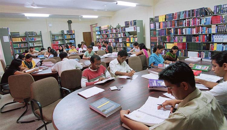 Reading Improvement Tips for UPSC Exam