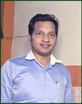 Sachin Gupta UPSC Topper 2017