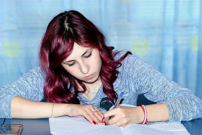 IAS Main Exam Test Series